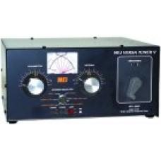 MFJ989D 3kw antennetuner 1.8-30MHz