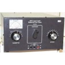 MFJ 976  Tuner balanced line 6-160 m. max. 1,5 kW