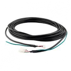Icom OPC1147N verlengkabel 4-conductor shilded cable for IC-M802-AT-141