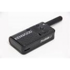 Kenwood PKT-23E Mini ProTalk Portofoon