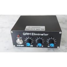 QRM Eliminator