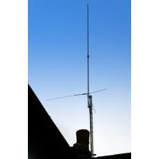 Diamond V2000 6-2-70 verticale antenne