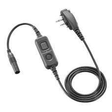 VS-4LA PTT Switch Cable