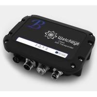 Watcheye B Class AIS Transponder Pro