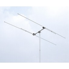 Diamond A502HBR 2 el 50 Mhz beam