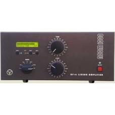 Acom 1000 lineaire versterker, 160-6 mtr,1000 watt