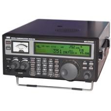 AOR AR-5700D Digital Receivervan 9 kHz -3700 MHz