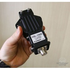 Comet CBL-1000 High Power 1:1 Balun 1,7-30 Mhz
