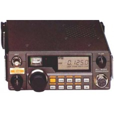 Yaesu FT-690RII 6 mtr  all mode transceiver