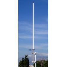 Comet GP-93N Base antenna