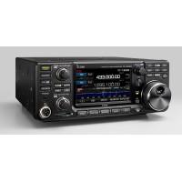 Icom IC-9700 VHF/UHF 2-70-23 transceiver