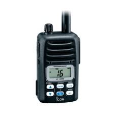 Icom IC-M88 handmarifoon