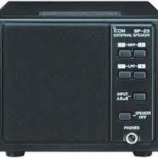 Icom SP-23 luidspreker