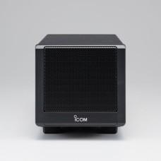 Icom SP-38 luidspreker voor IC-7300