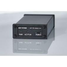 MAT-705 Tuner voor IC-705