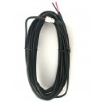 TPRadio SK610 power cable for WDM9000