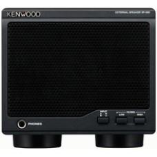 Kenwood SP-890 speaker