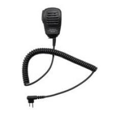 Yaesu SSM-16B speaker-microfoon