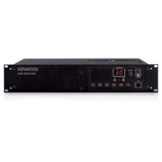Kenwood TKR-D710E VHF DMR Repeater