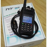 Tytera TYT MD380 inclusive cable SALE