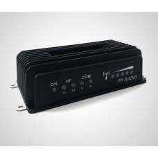 WDM-9000 Industrial Modem of TPRadio