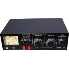 Zetagi TM-535 antennetuner 1.5- 30 Mhz