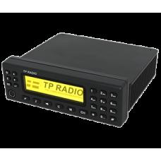 TPRadio TP6000 mobilofoon